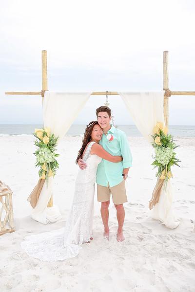 wedding-9363