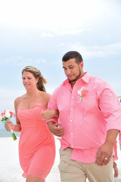 wedding-9188