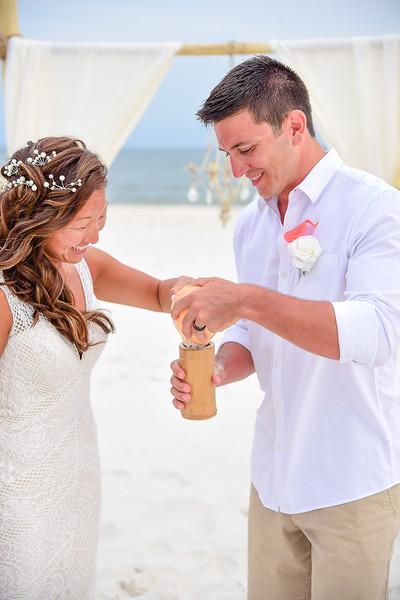 wedding-9112