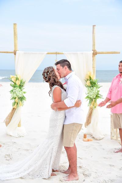 wedding-9139