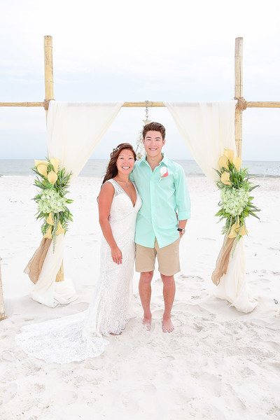 wedding-9359