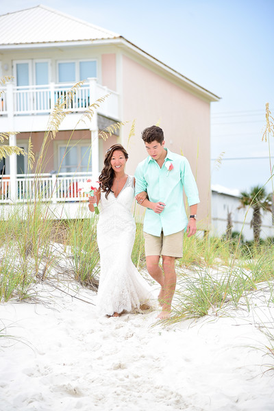 wedding-8936