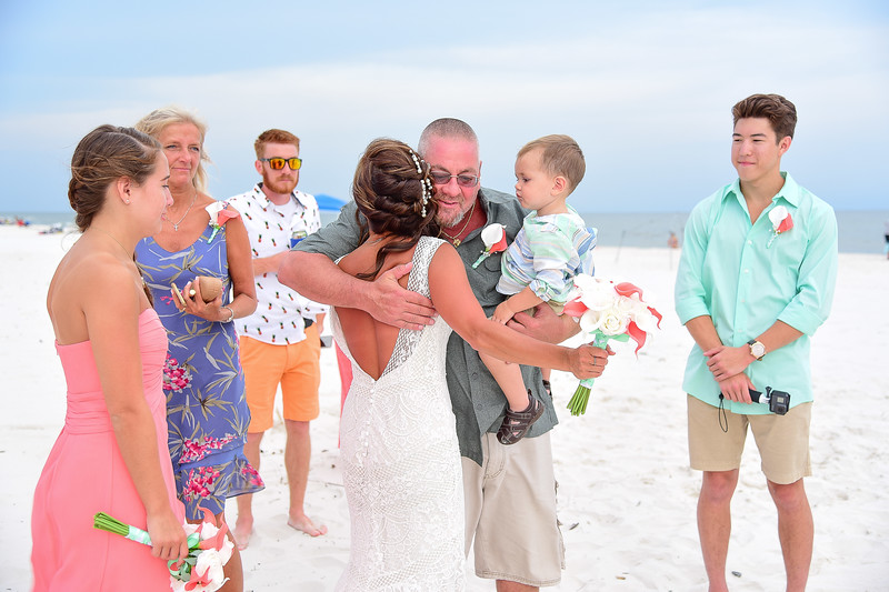 wedding-9201