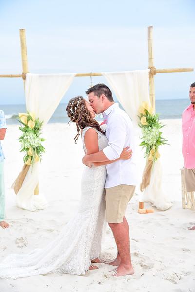 wedding-9136