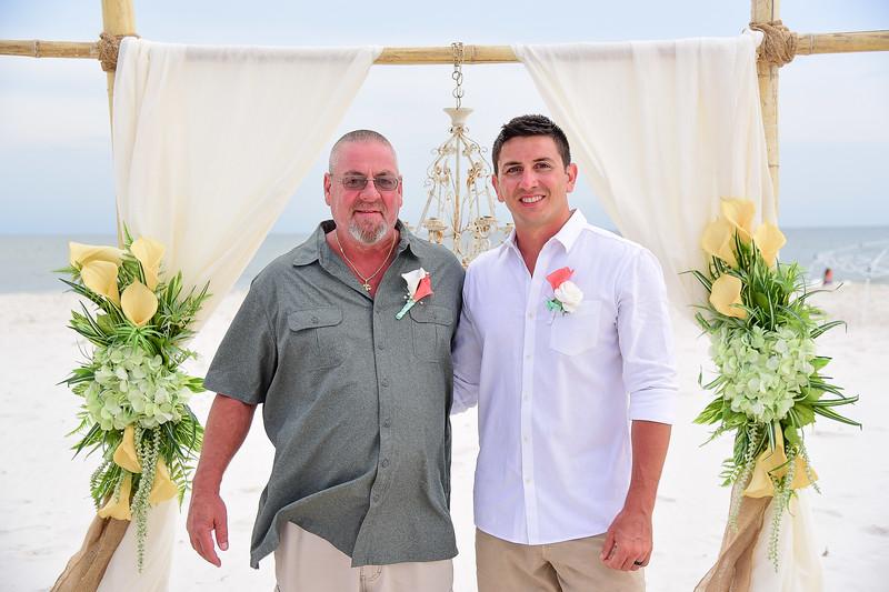 wedding-9288
