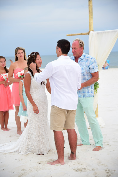 wedding-9029