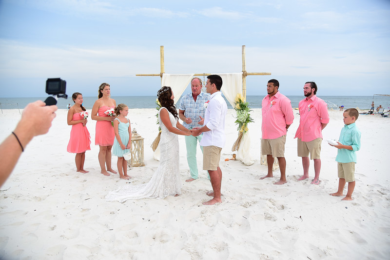 wedding-9015
