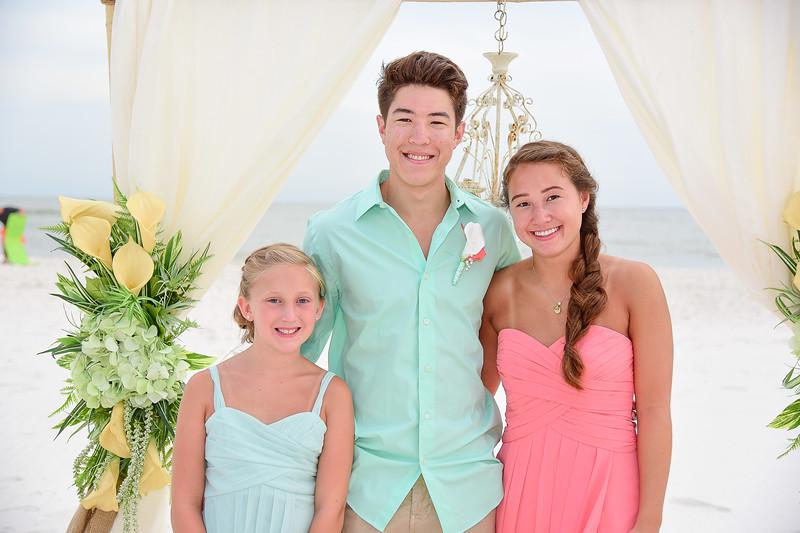 wedding-9375