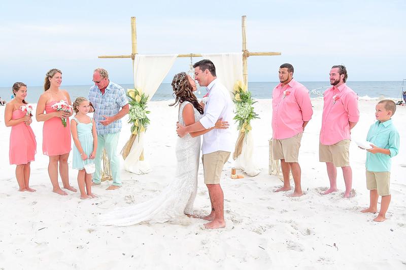wedding-9134