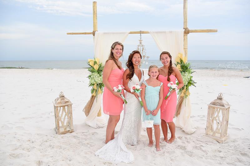 wedding-9311