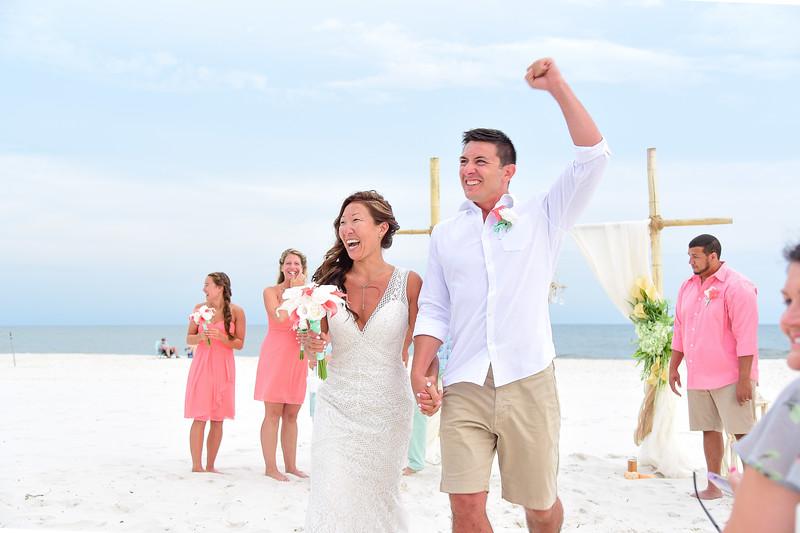 wedding-9178