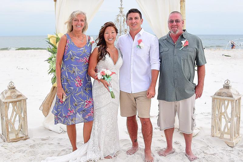 wedding-9266