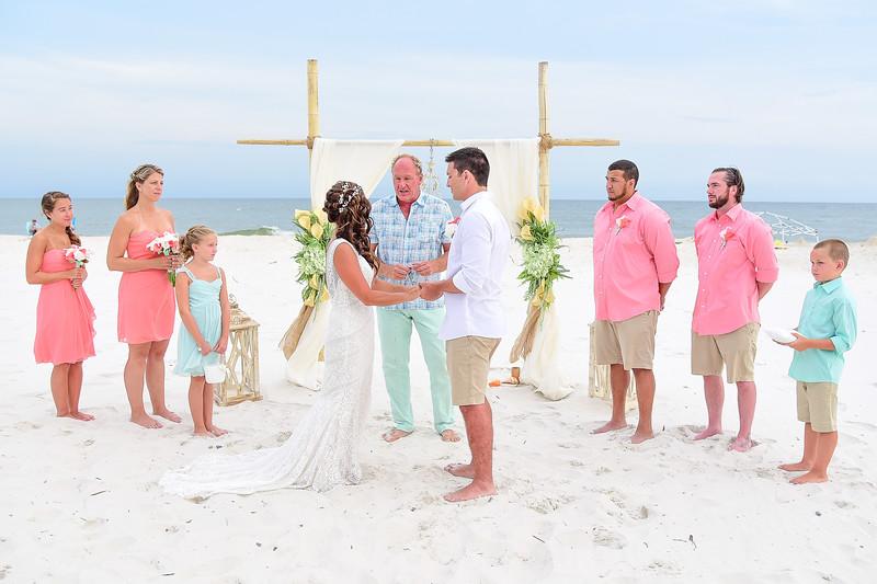 wedding-9099