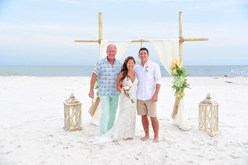 wedding-9235