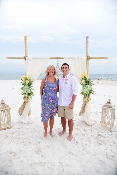 wedding-9272