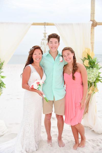 wedding-9353