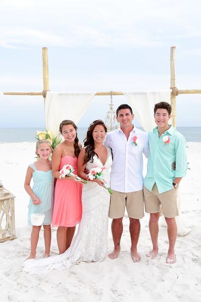 wedding-9256