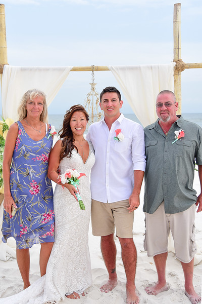 wedding-9269