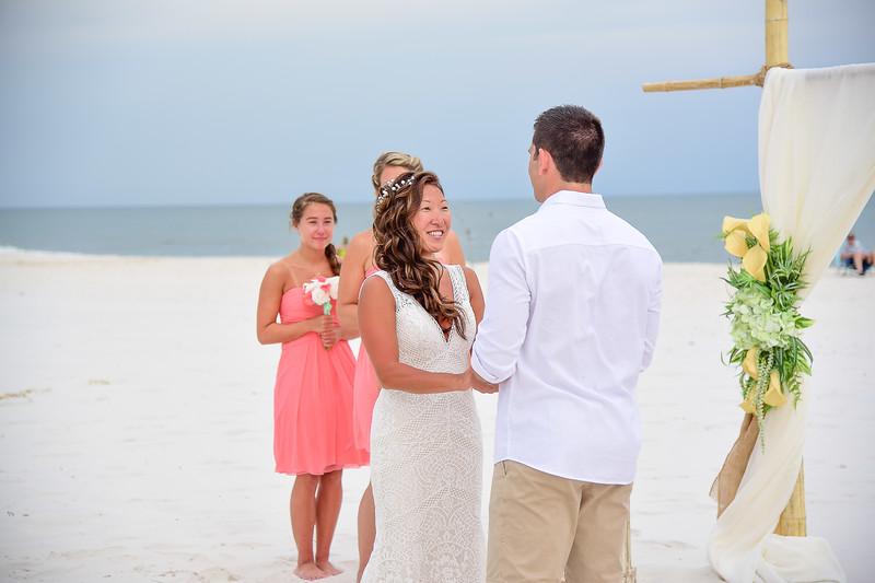 wedding-9053