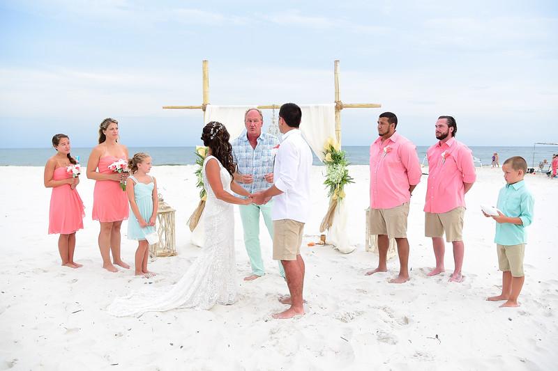 wedding-9014