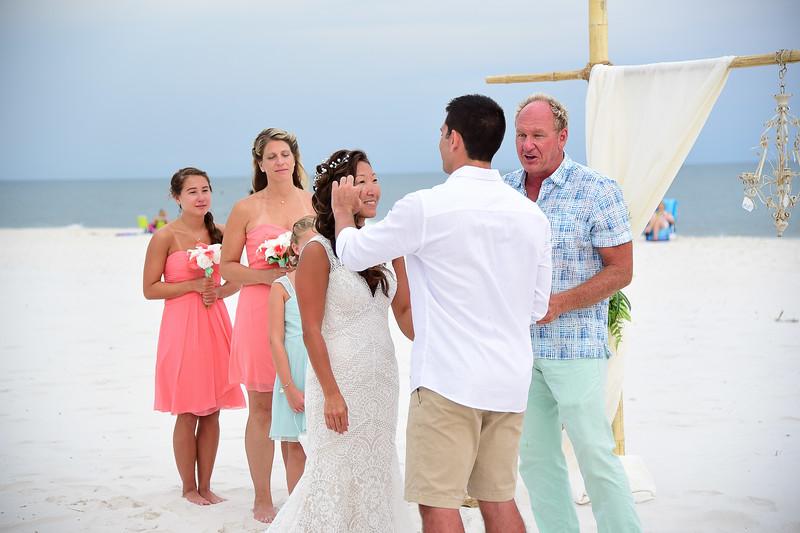 wedding-9027