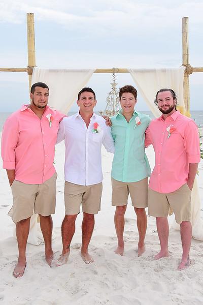 wedding-9324