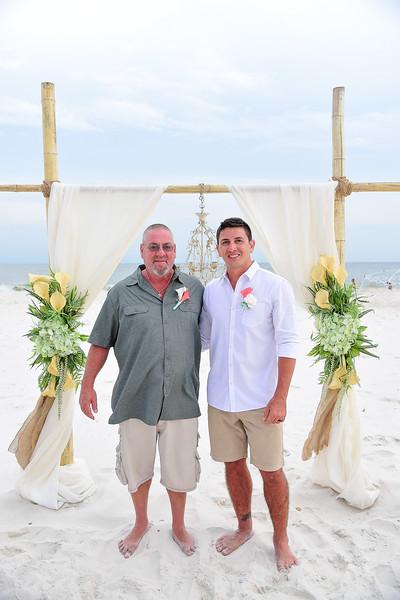 wedding-9284