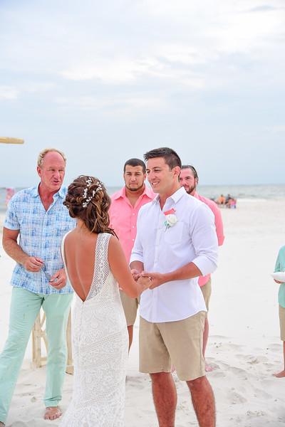 wedding-9045