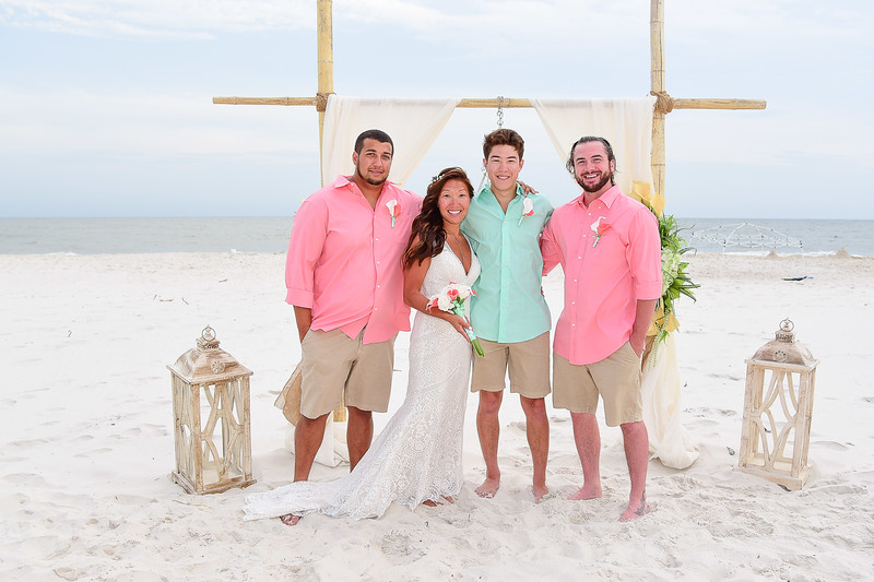 wedding-9317