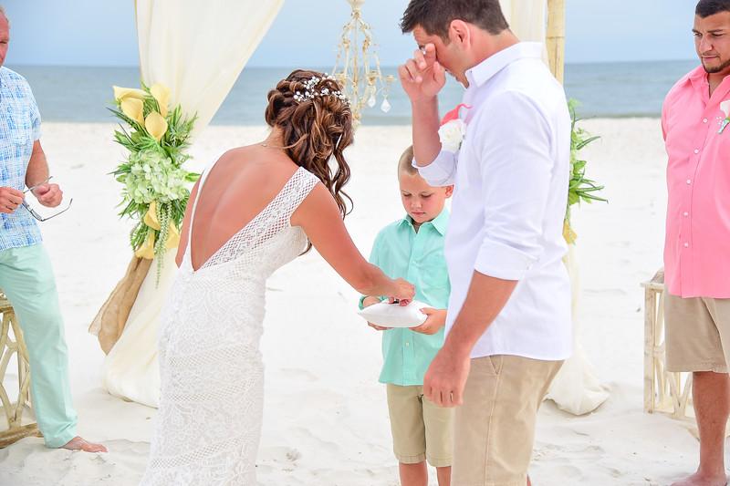 wedding-9084