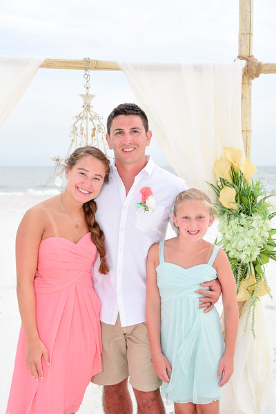 wedding-9341