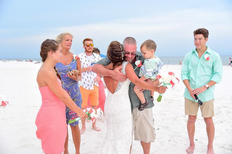 wedding-9203
