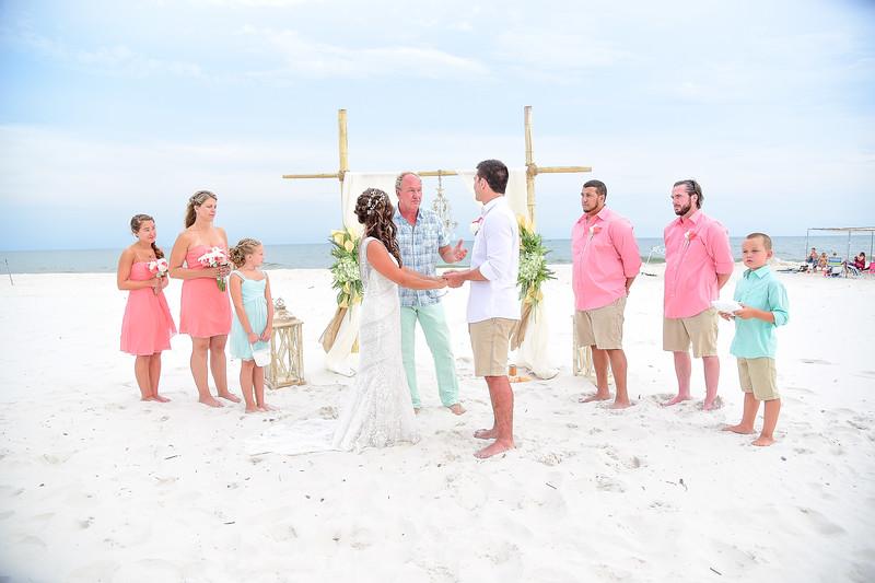 wedding-9128