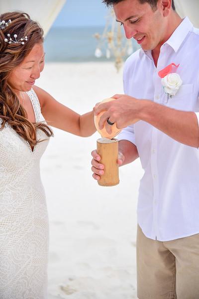 wedding-9116