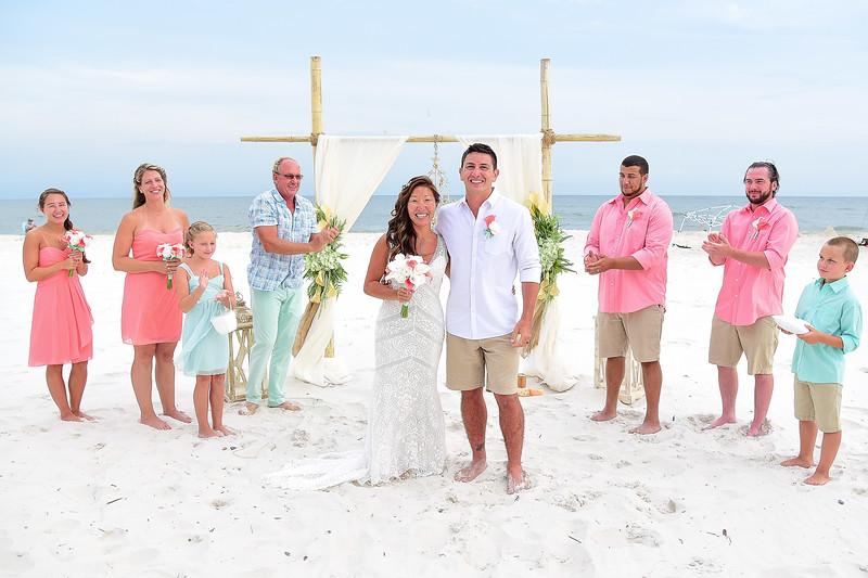 wedding-9168
