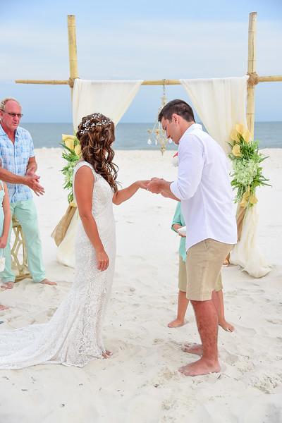 wedding-9076