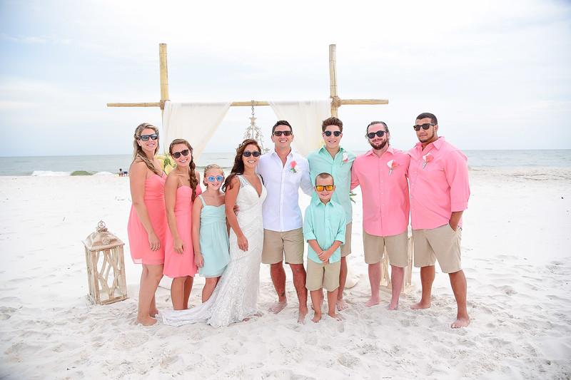 wedding-9384