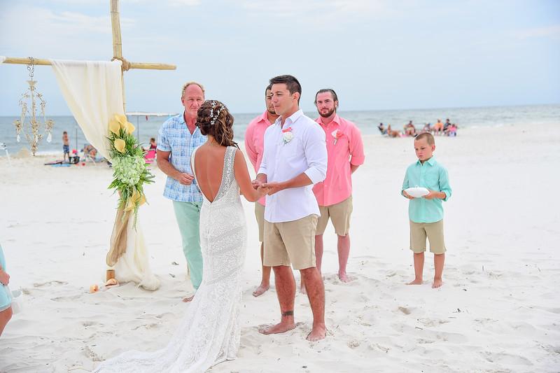 wedding-9040