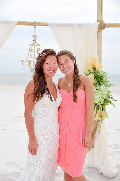 wedding-9395