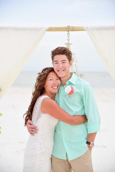 wedding-9365
