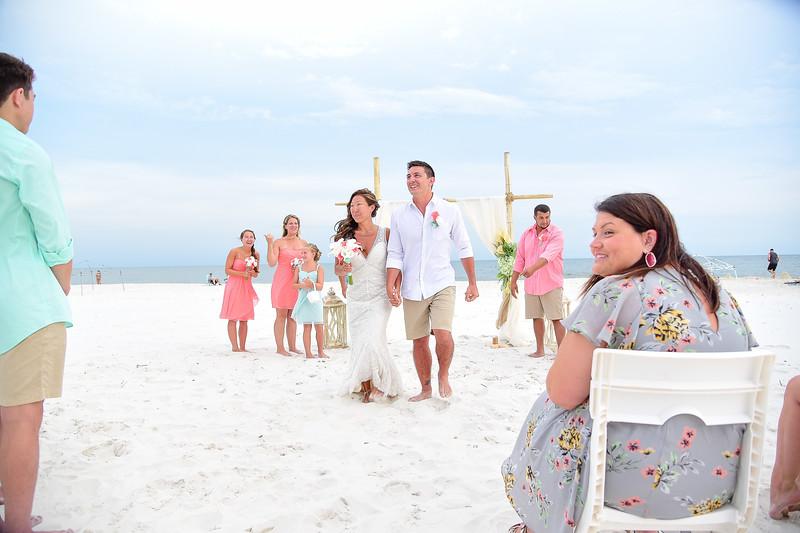 wedding-9174