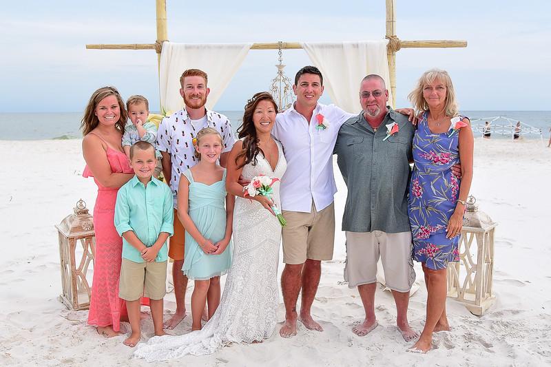 wedding-9260