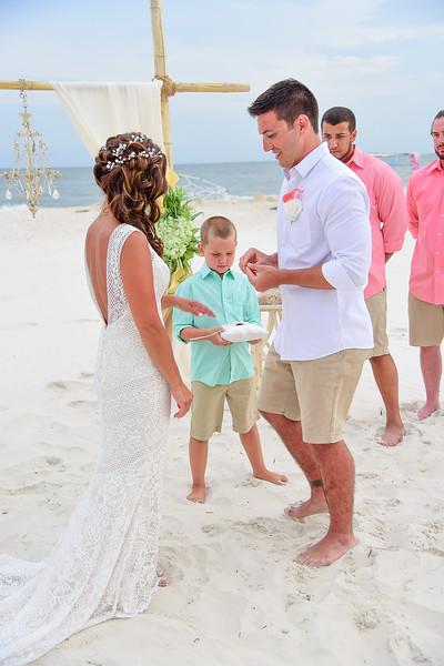 wedding-9072