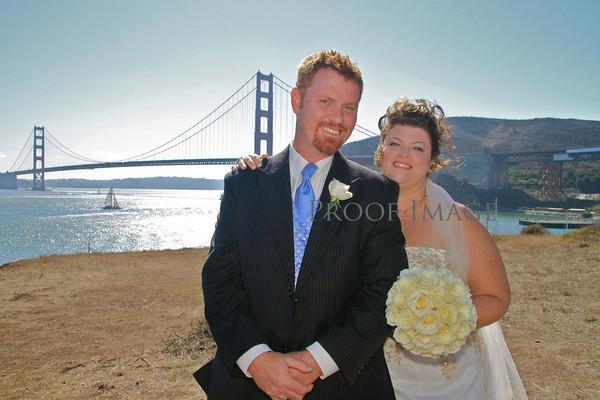 Andy & Christy