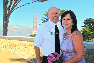 """Dear Ema   We want to submit the below review to your website.   """"After choosing our wedding date and location at short notice, we were nervous about entrusting this important event to someone we hadn't previously met. As it turned out, our hopes and expectations were greatly exceeded. Ema was all we could have wished for. Through her words, personality, professionalism and character, our celebration of love and commitment was deeply meaningful and moving and an occasion of great joy. We are profoundly thankful that Ema was there for us and have no hesitation in recommending her as a marriage celebrant and photographer."""" Thank you Ema!   Gina and Ken"""