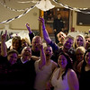 Kelley and Sarah's Wedding in Highland, Indiana with 219 Productions Northwest Indiana Wedding Disc Jockey, DJ