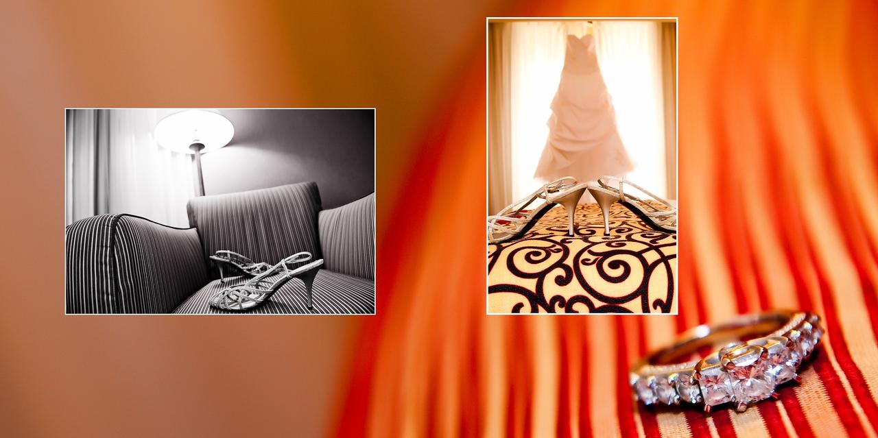 "Torrance Marriott South Bay 3635 Fashion Way · Torrance, California 90503 USA  <a href=""http://www.wedding.jabezphotography.com/Weddings/Wayfarers-Chapel-wedding-album/10445315_mZUf8/10/724603394_RpUQL"">http://www.wedding.jabezphotography.com/Weddings/Wayfarers-Chapel-wedding-album/10445315_mZUf8/10/724603394_RpUQL</a>"