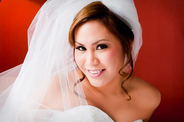 Wayfarers Chapel wedding 186- Kristine-Davie Wayfarers Chapel wedding