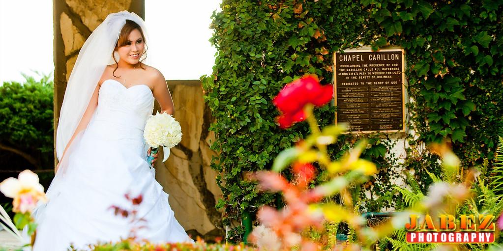 wayfarers chapel wedding review photography cost wayfarers chapel wedding wedding photography
