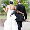Wayne And Olivet Wedding :